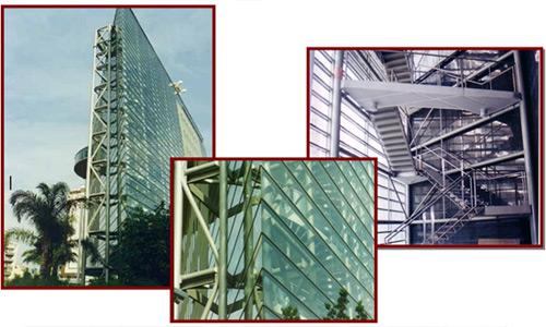 Gebco Steel Industry s a r l